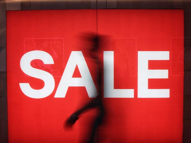 Préparer sa vente immobilière