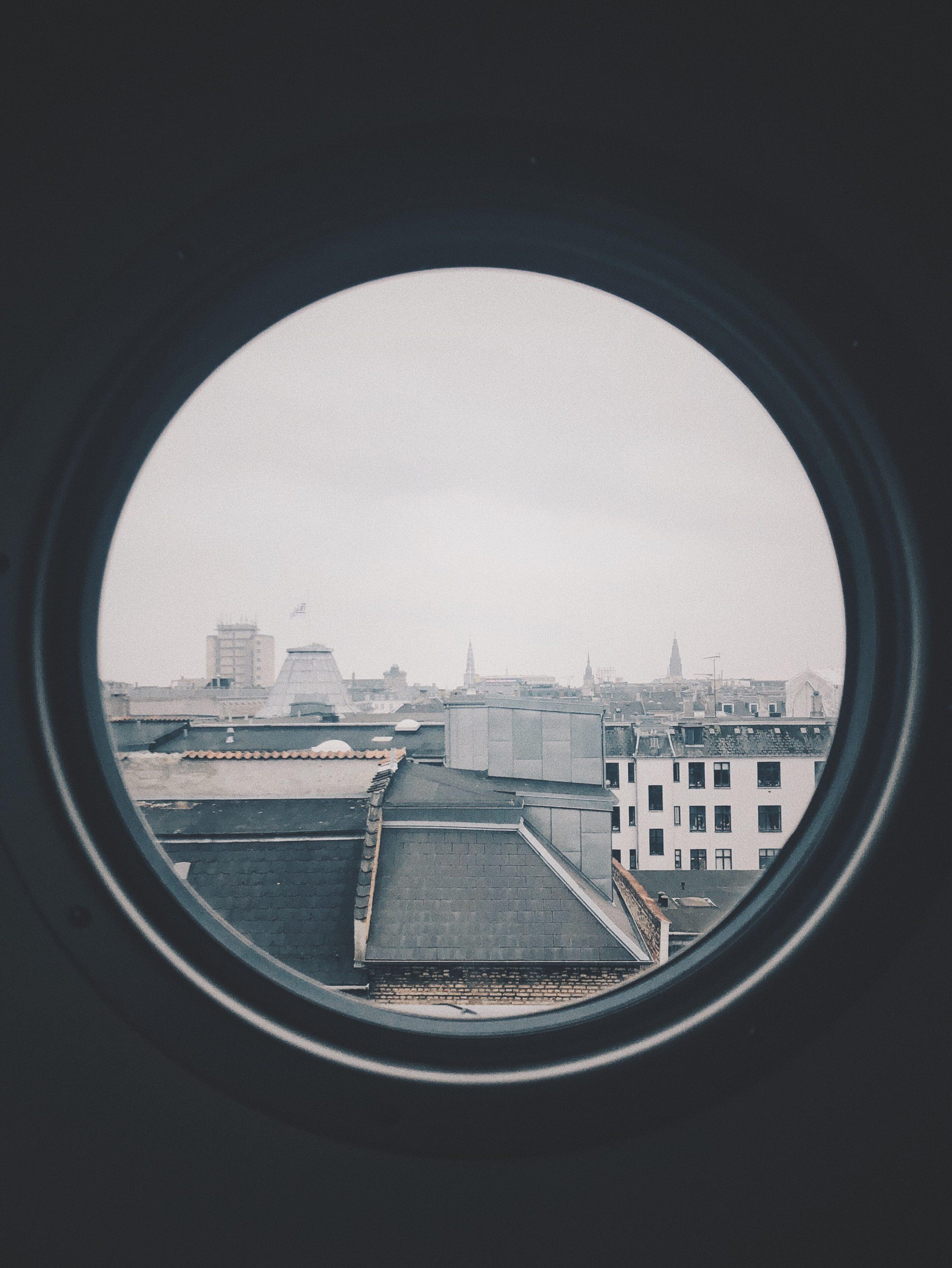 Type De Rideaux Pour Fenetre Cintrees la fenêtre sous toutes ses formes - luxembourg rénovation