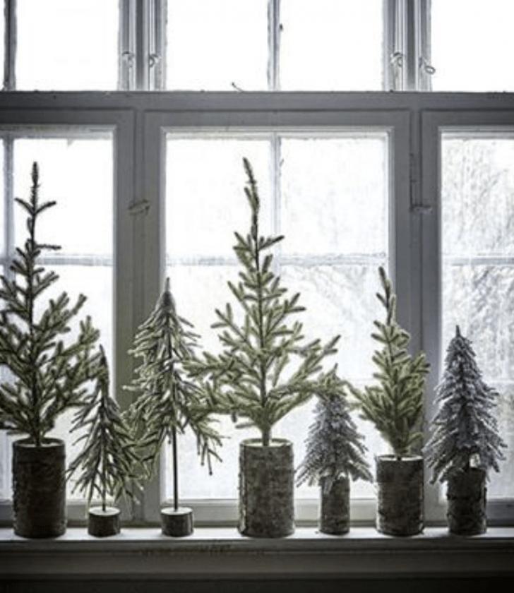 Noël 2019