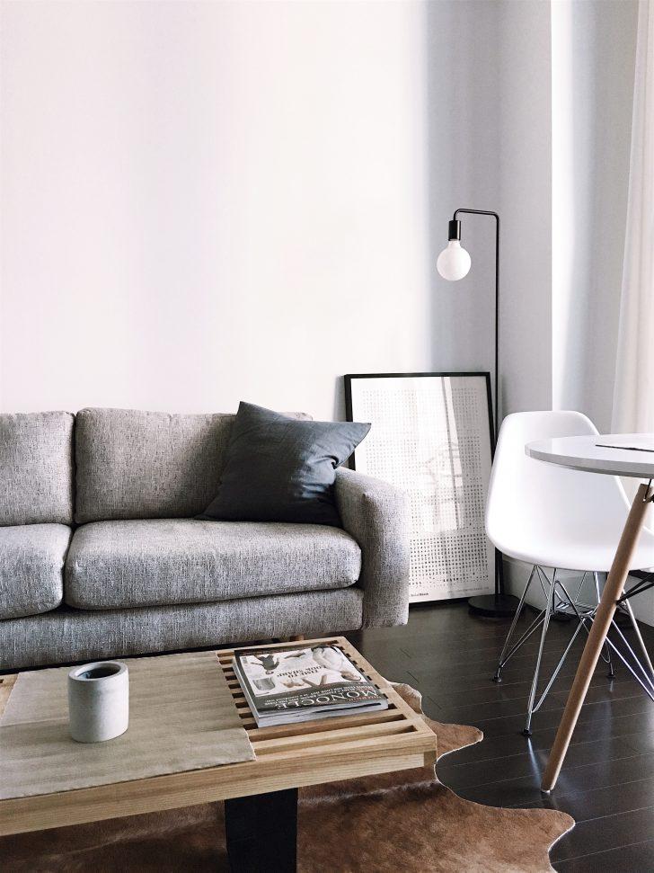 investissement immobilier locatif au Luxembourg