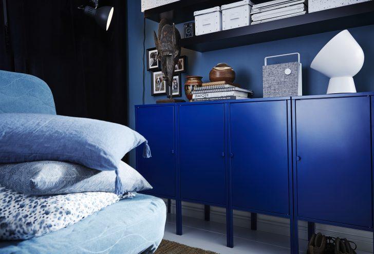 Pantone Bleu saphir