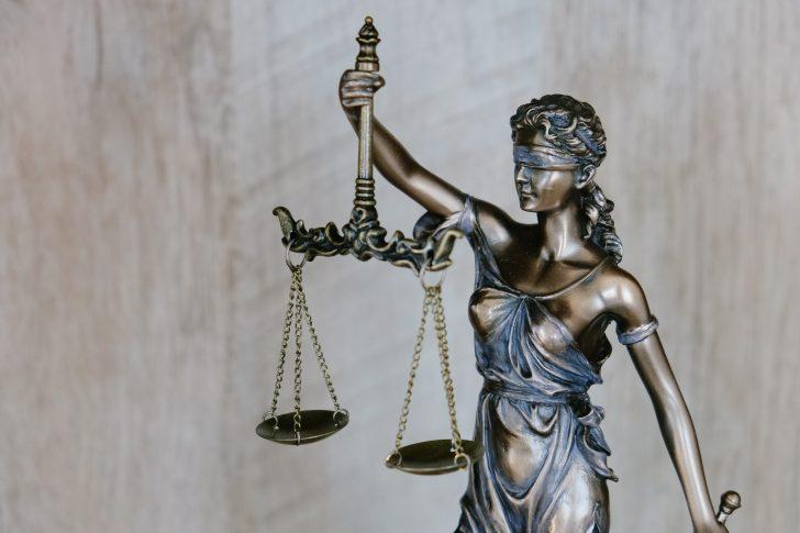 loi anti blanchiment d'argent