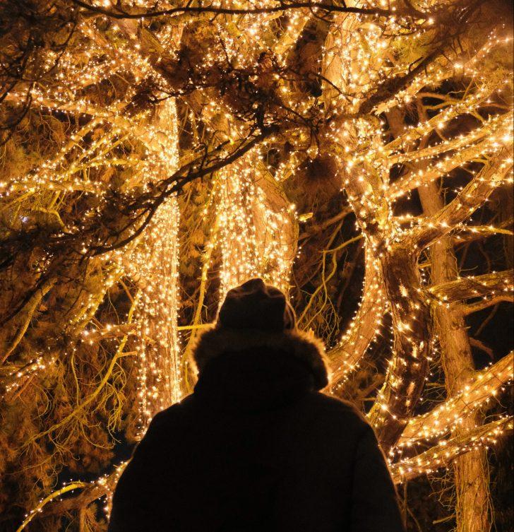vacances Noel luxembourg