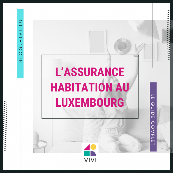 guide assurance luxembourg