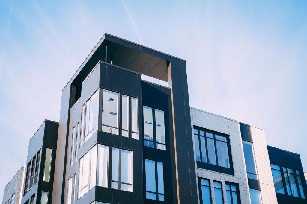 Mise en location du bien immobilier