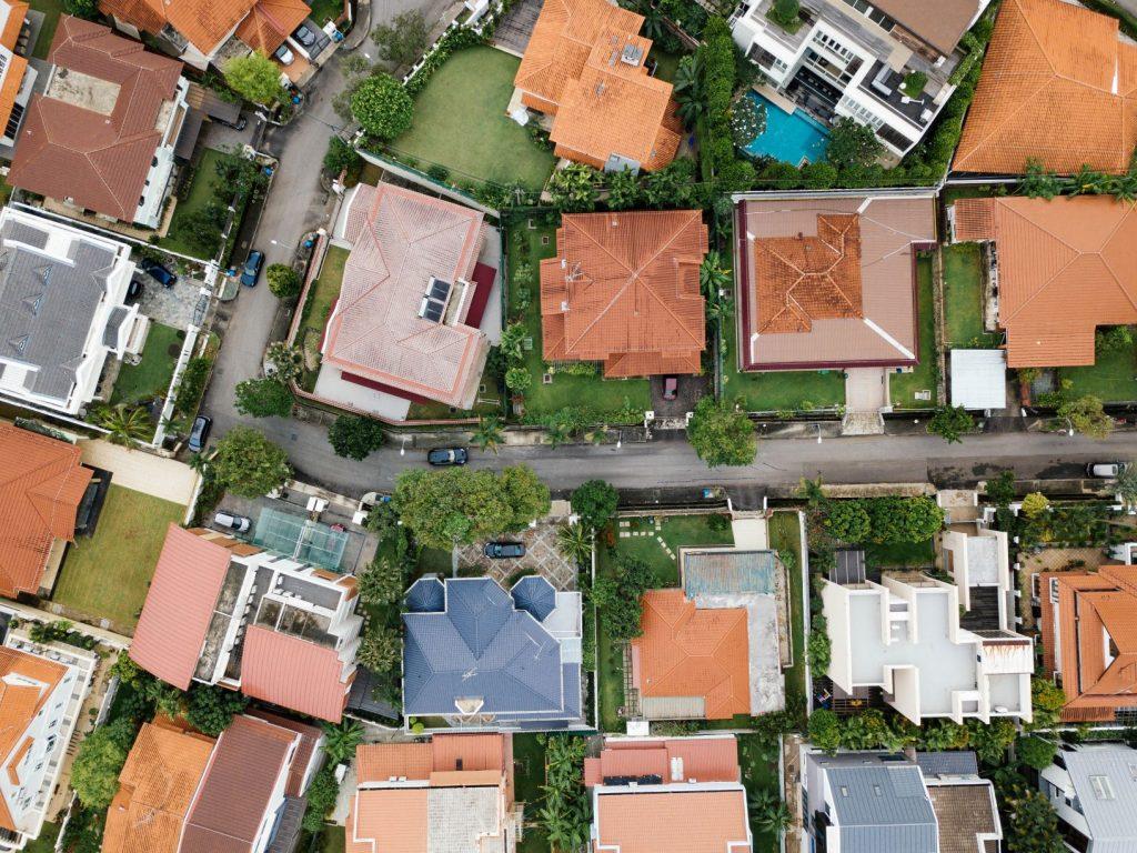 Trouver un logement au Luxembourg