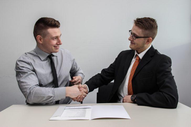 Le rôle du notaire dans la transaction immobilière