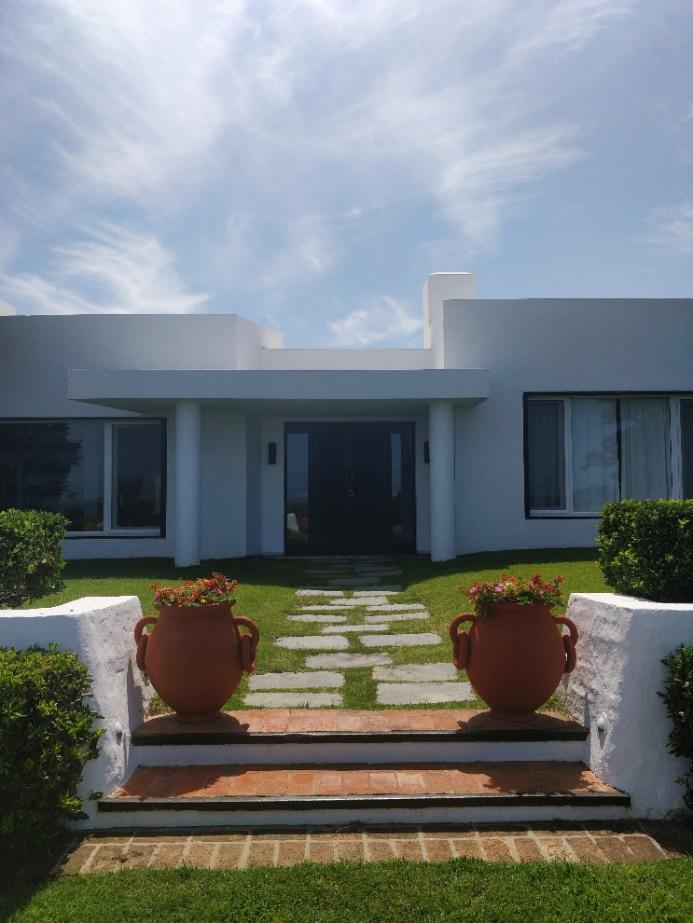 Comment réussir la vente de son bien immobilier