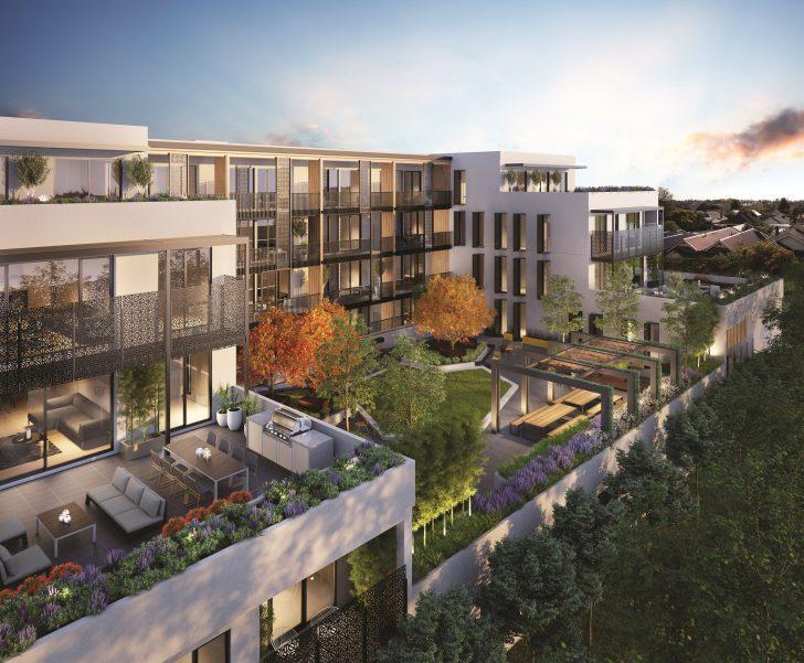 Obligation de l'agent immobilier lors de l'achat