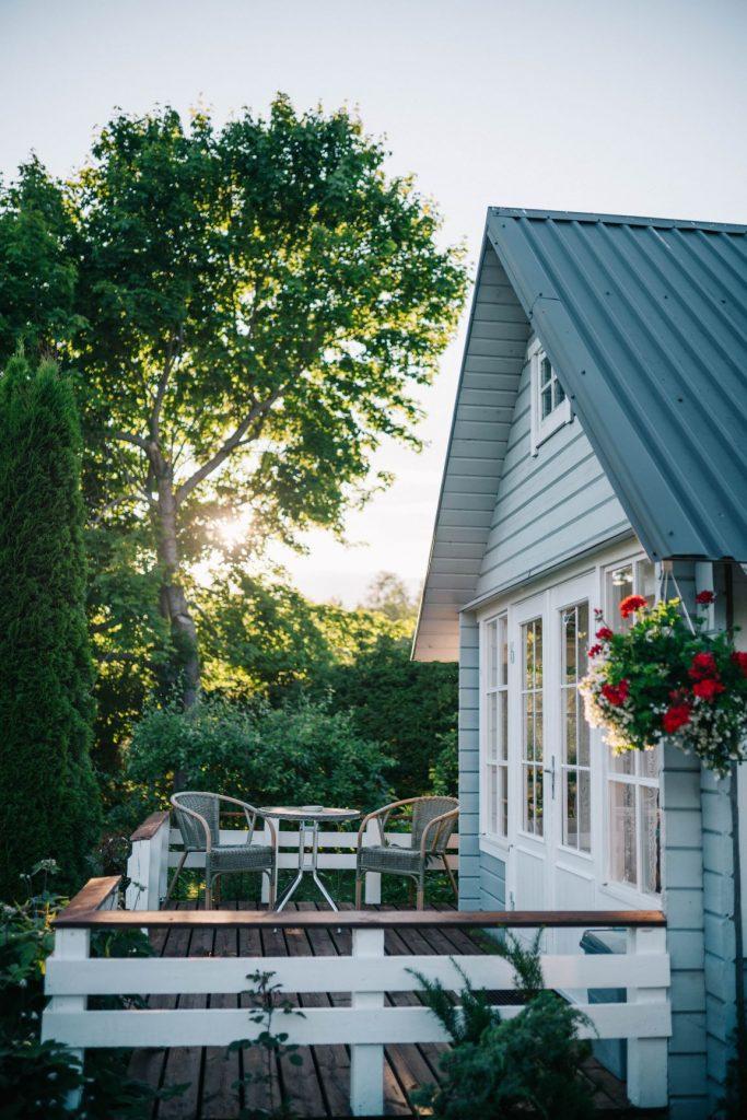 Trouver un projet immobilier