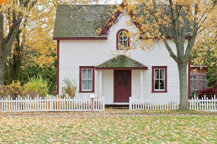 Définir une stratégie pour louer sa maison